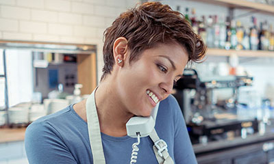Business Voip Phone Service >> Business Voip Phone Service Tds Business